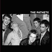 Pathetx - 1981