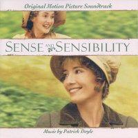 Patrick Doyle -Sense & Sensibilty