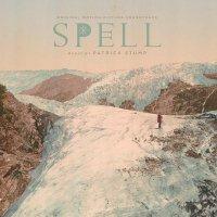 Patrick Stump -Spell Soundtrack
