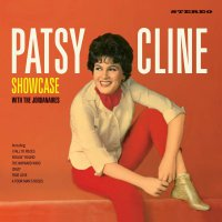 Patsy Cline -Showcase