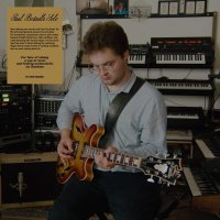 Paul Brandle - Solo