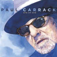 Paul Carrack - One On One