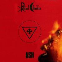 Paul Chain - Ash