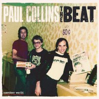 Paul Collin's Beat -Another World - The Best Of The Archives