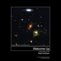 Paul Levinson - Welcome Up