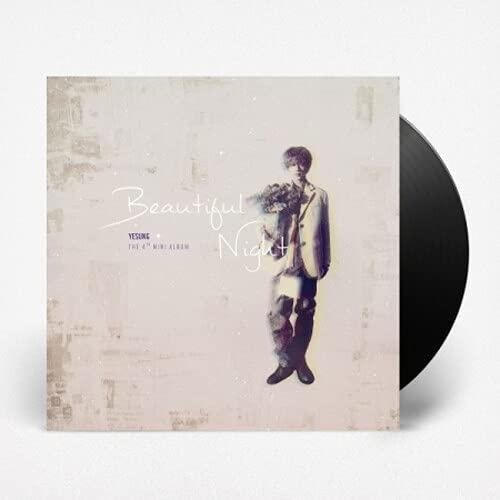 Paul Mccartney - Beautiful Night (Limited edition)