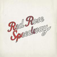 Paul Mccartney - Red Rose Speedway Reconstructed
