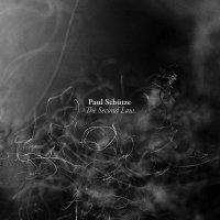 Paul Schutze - Second Law Clear