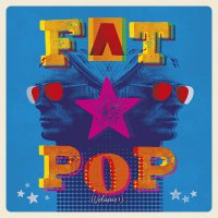 Paul Weller -Fat Pop