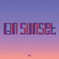 Paul Weller -On Sunset