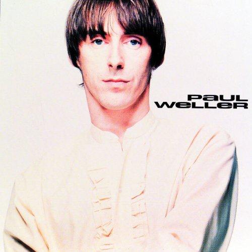 Paul Weller -Paul Weller