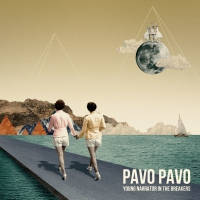 Pavo -Young Narrator Inthe Breakers