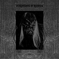 Paysage D'hiver -Geister