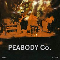 Peabody Co - Peabody Co
