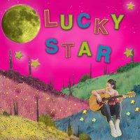 Peach Kelli Pop -Lucky Star