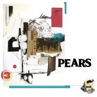 Pears - Pears