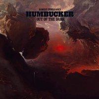 Robert Pehrsson / Humbucker - Out Of The Dark
