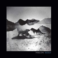 Penelope Trappes - Penelope Redeux