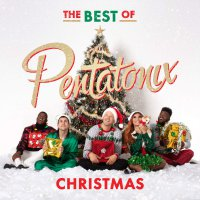 Pentatonix -The Best Of Pentatonix Christmas