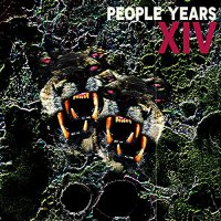 People Years - Xiv