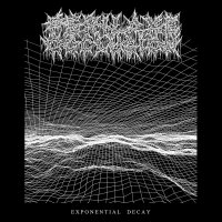 Perilaxe Occlusion -Exponential Decay