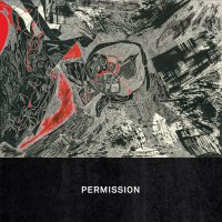 Permission - Organised People Suffer