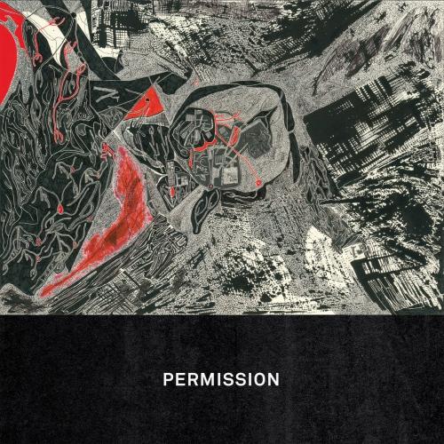 Permission - Organised People Suffer