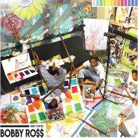 Perry Porter - Bobby Ro$$