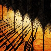 Perturbator - Lustful Sacraments