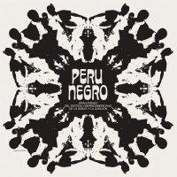 Peru Negro - Peru Negro