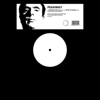Pessimist - Through The Fog / Peter Hitchens