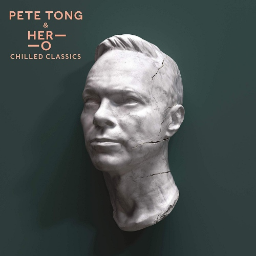 Pete Tong - Classic Sessions