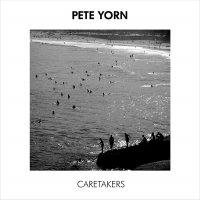 Pete Yorn - Caretakers