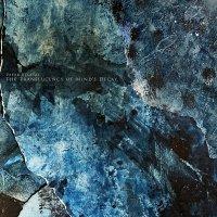 Peter Bjärgö - The Translucency Of Mind's Decay