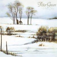Peter Green -White Sky