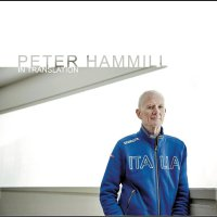 Peter Hammill -In Translation