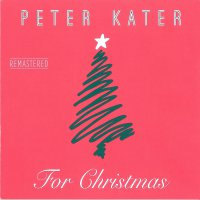 Peter Kater - For Christmas