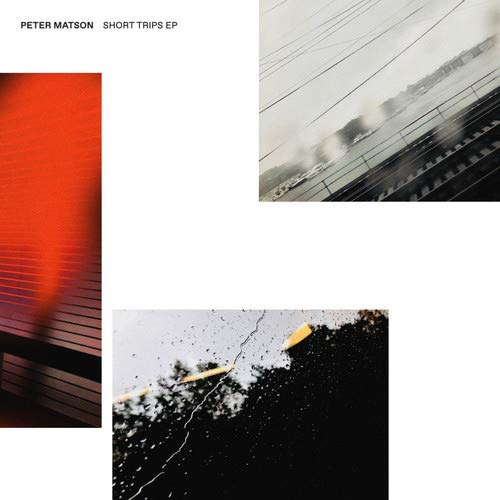 Peter Matson - Short Trips