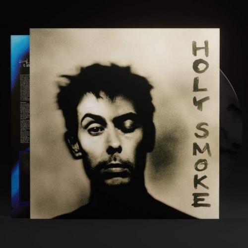 Peter Murphy -Holy Smoke