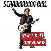 Peter Wave -Scandinavian Girl