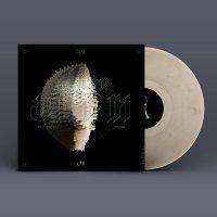 Petter Eldh - Projekt Drums Vol. 1