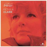 Petula Clark -Collection Jean-Marie Perier: Petula Clark