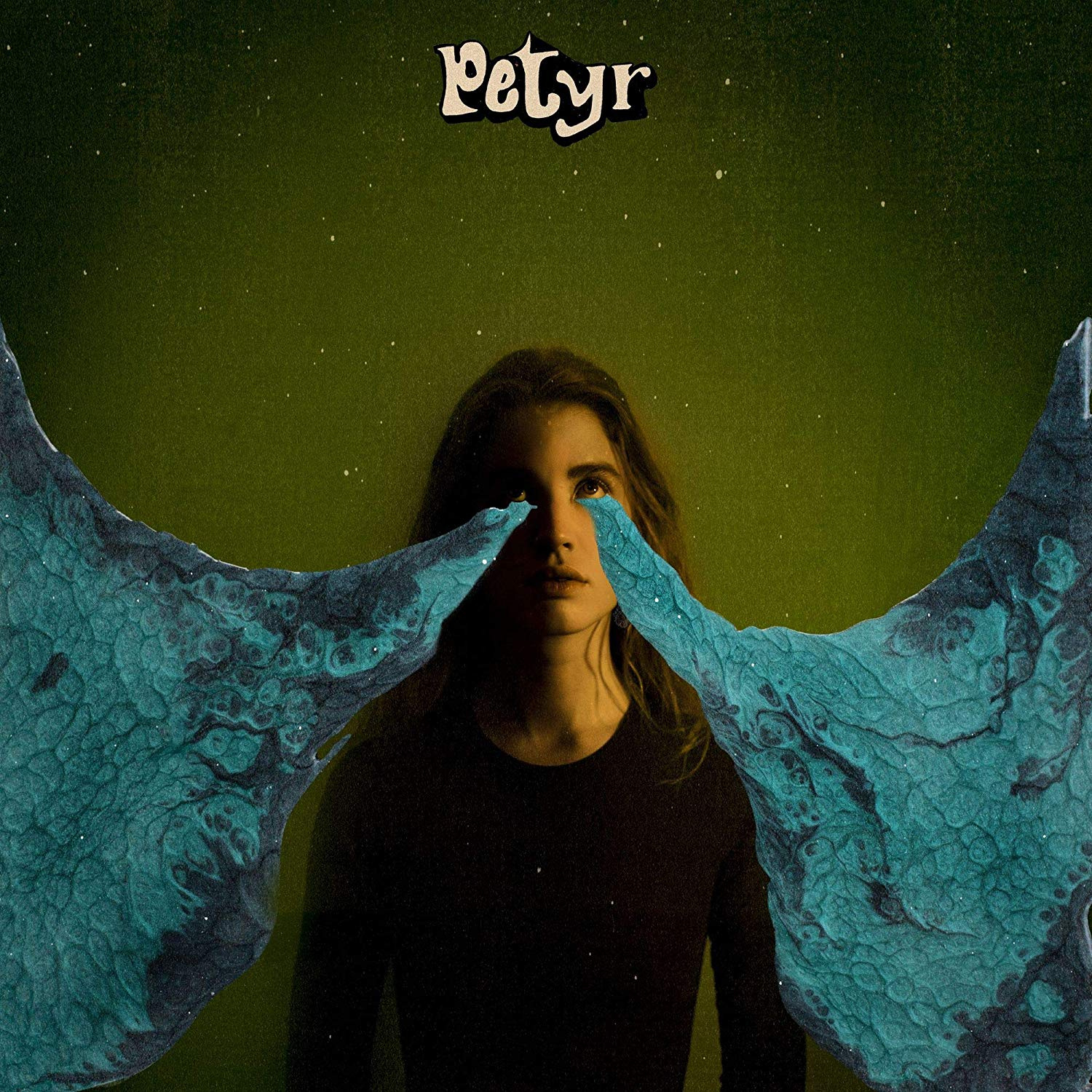 Petyr - Emerald Eyes/wasted Soul