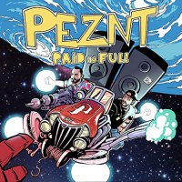 Peznt - Paid In Full