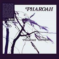 Pharoah Sanders - Pharoah