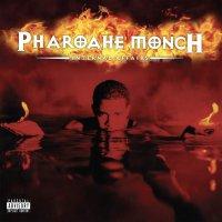 Pharoahe Monch - Internal Affairs