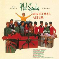 Phil Spector - Phil Spector Christmas Album
