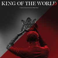 Philip Perkins - King Of The World