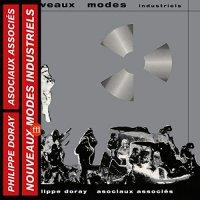 Philippe Doray &  Asociaux Associes - Nouveaux Modes Industriels