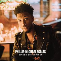 Phillip-Michael Scales - Sinner - Songwriter